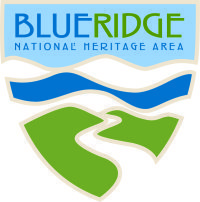 Sponsor: Blueridge national heritage area