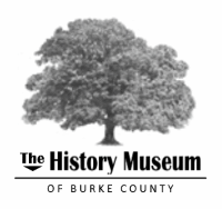 Community Partner: The History Museum of Burke County