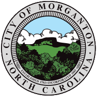 Sponsor: City of Morganton, NC